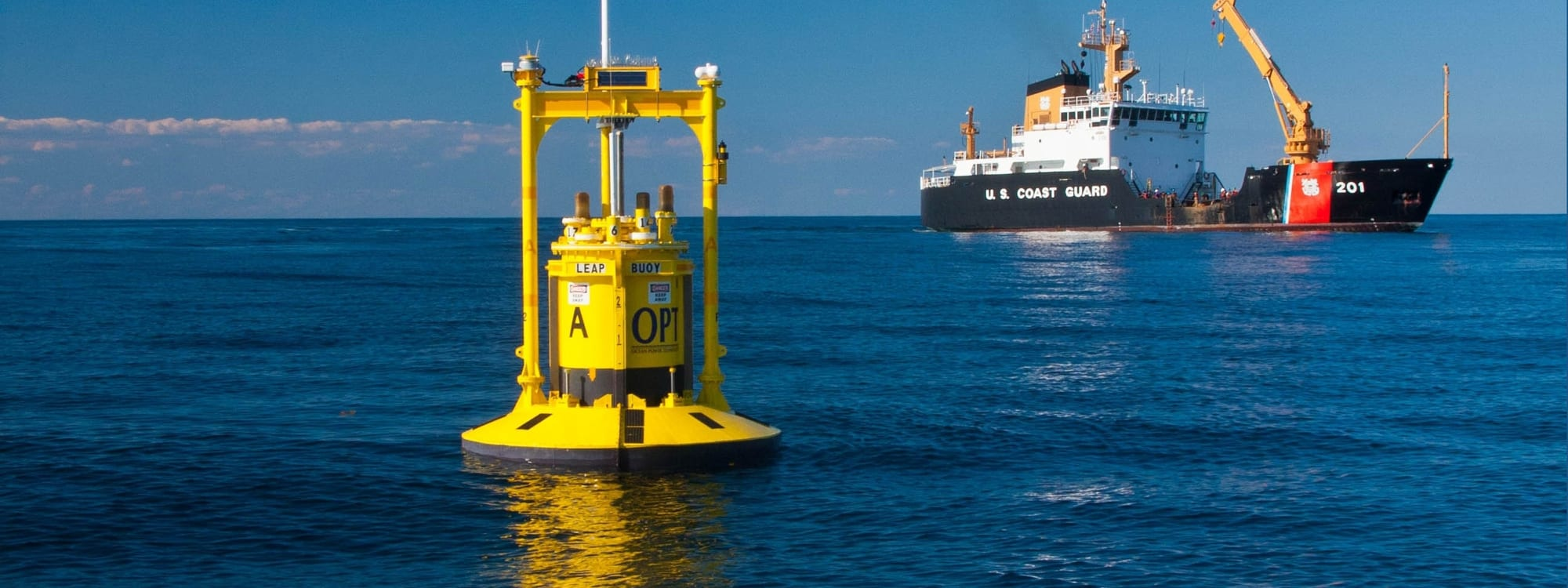 best imu for buoy position and motion monitoring sbg systems