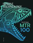 MTR 100 SBG SYSTEMS