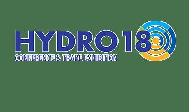 Hydro 18
