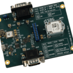 Ellipse Micro Evaluation Board