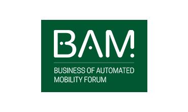 BAM Forum 2021