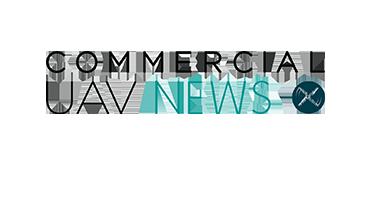 Webinar Commercial UAV News 2020