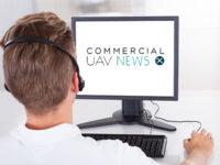 Commercial UAV News-webinar-sbg
