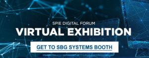DCS20_virtual-exhibition