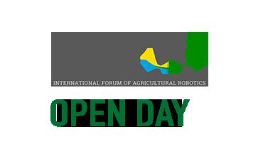 FIRA Open Day 2021