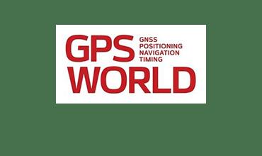 Webinar GPS World 2021