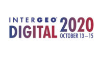 Intergeo-logo-event