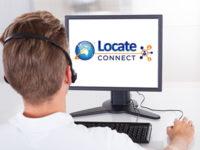 Locate-webinar_SBG