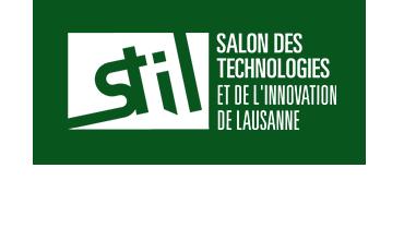 STIL 2021