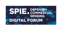 SPIE-2020-logo-event