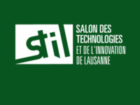 STIL-EPFL-logo-event-bis
