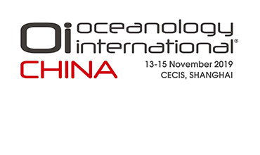 Oceanology International China 2019