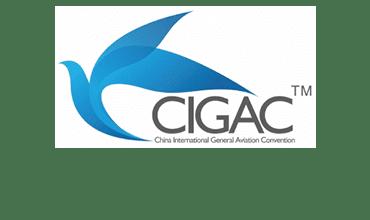 CIGAC 2019