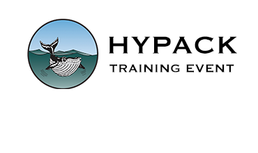 Hypack Training Event 2020