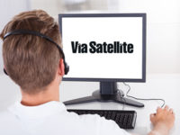 Via Satellite-webinar-sbg-systems
