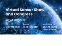 Virtual-sensor-show-2020