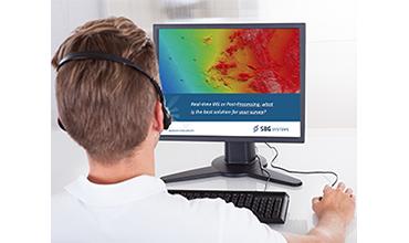 On-demand Webinar – Hydrography