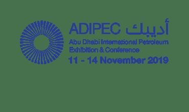 Adipec Offshore & Marine 2019