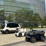 Ellipse2-D in Navigation Solution for autonomous navigation