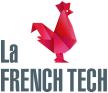 法国成员数量增长最快的公司