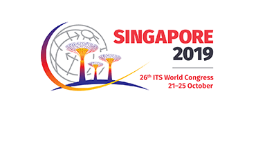 ITS World Congress 2019